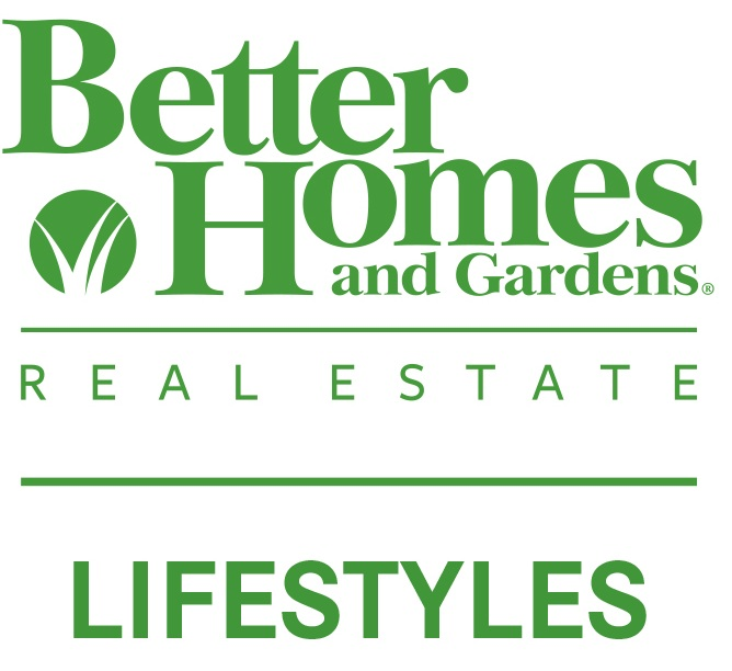 Better Homes and Gardens® Real Estate Lifestyles | Green Home Guide