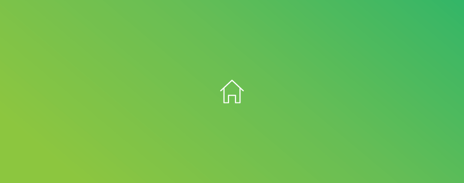 Buyer s guide to green insulation green home guide for Green home guide