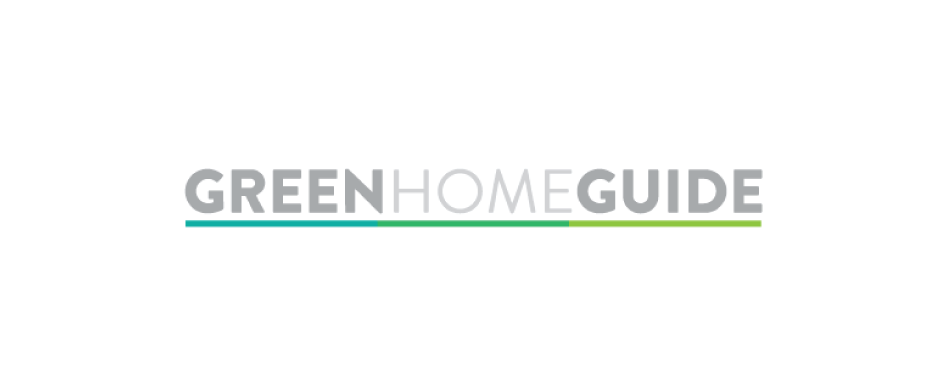 Green home guide roundup sustainable heating green gifts for Green home guide