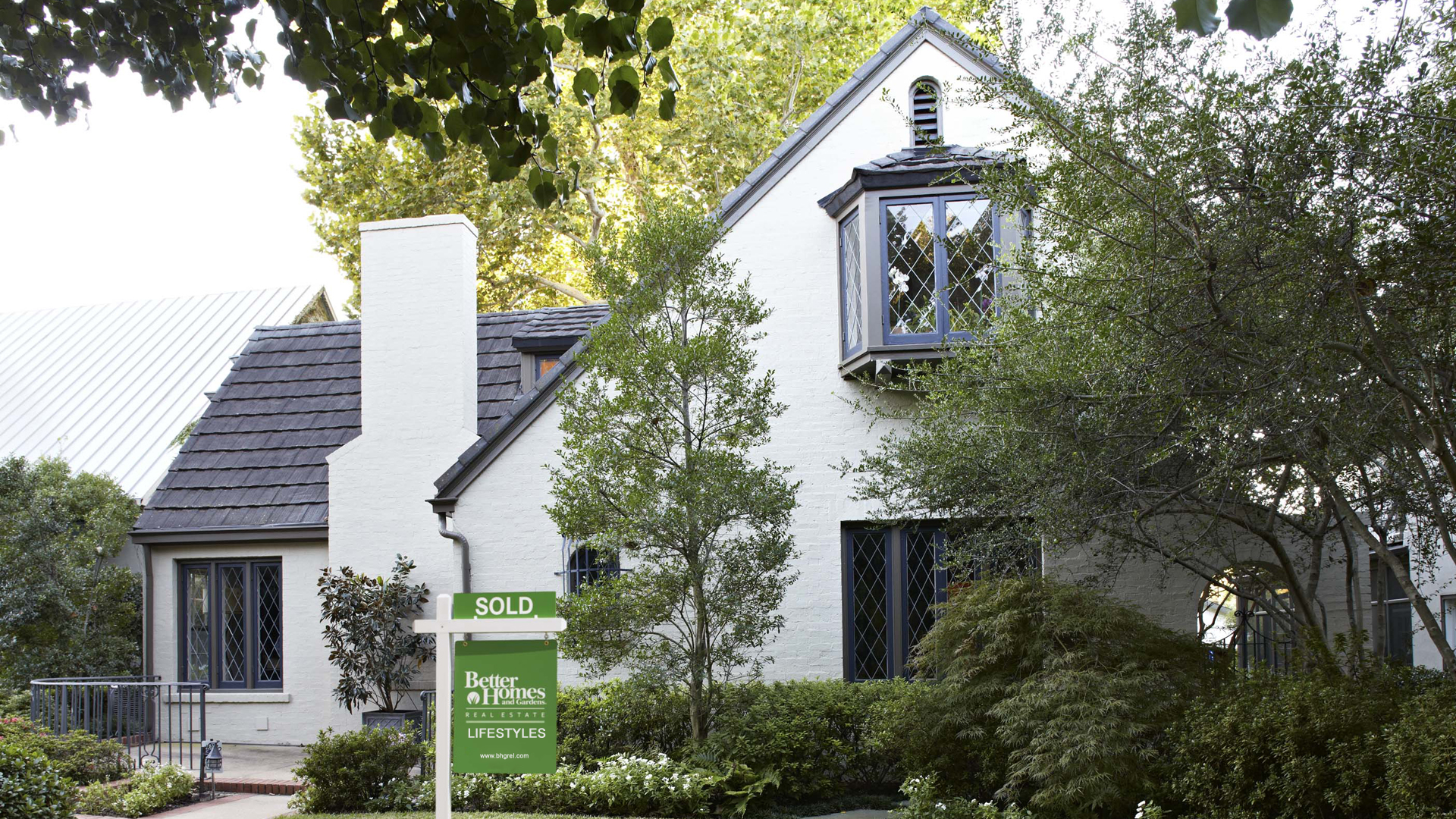 Green Home Guide