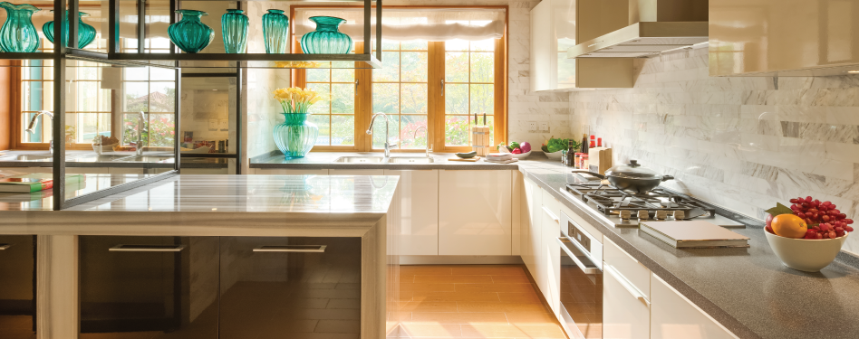 Remodeling your kitchen: Why go green? | Green Home Guide