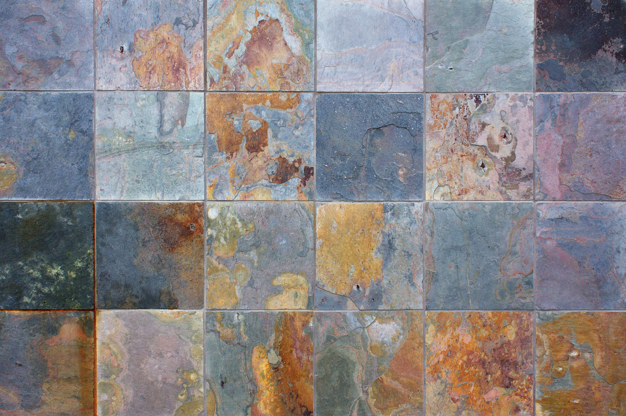 Buyer s guide to eco stone tile green home guide for Green home guide
