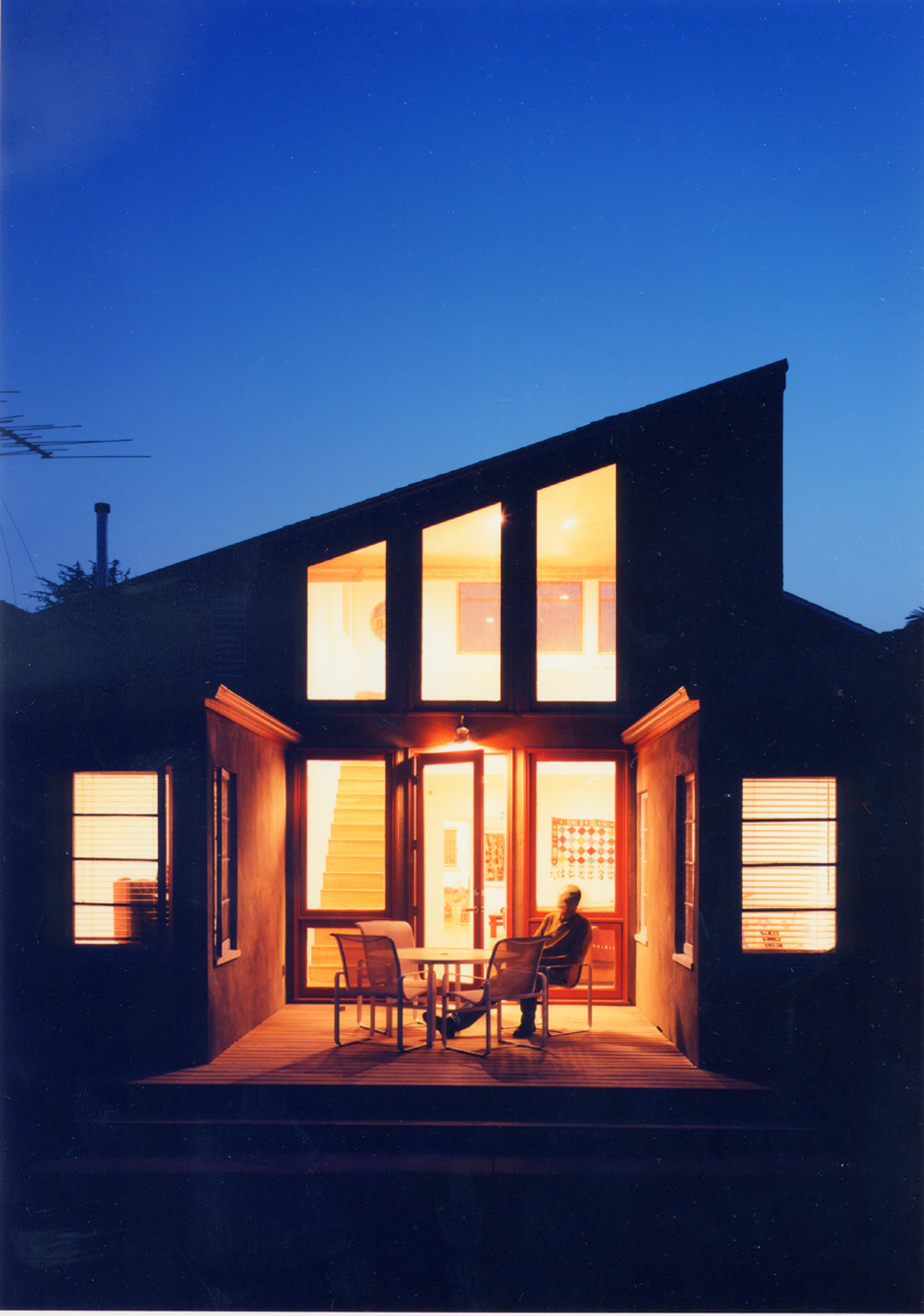 koffka phakos design | green home guide