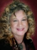 Susan Davis's picture