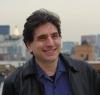 David Bergman's picture