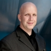 Christian Kienapfel | AIA Architect | RA | LEED AP | Dipl.-Ing. Architekt (Germany)'s picture
