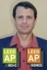 Gary Shlifer LEED AP+ H, LEED AP+ BD&C's picture