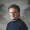 Hamid Kashani - AIA, LEED Green Associate's picture
