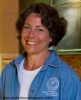 Molly McCabe, AKBD, CGP, CAPS's picture