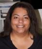 Jenifer Jackson's picture