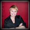 Nancy Raynaud, ASID, CID, LEED Green Associate, GREENleader AP's picture