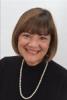 Olga G. Alvarez, LEED-AP ID+C's picture