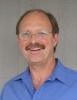 Rick Williams's picture
