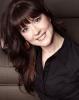 Sarah Barnard's picture
