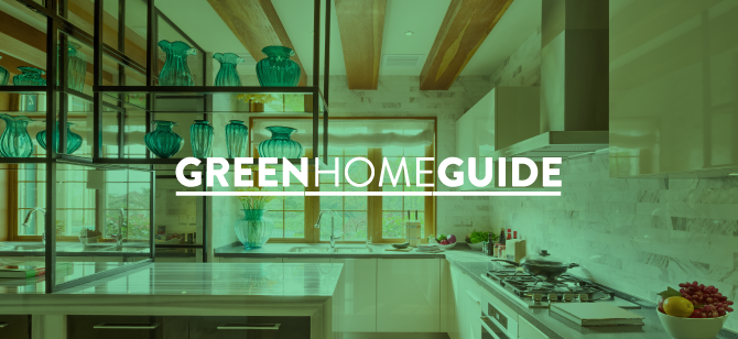 Green home guide roundup your energy iq nontoxic for Green home guide