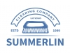 Summerlin Cleaning's picture