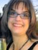 Kirsten Flynn's picture