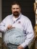 Rick Goyette's picture